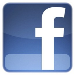 It's Not Facebook, It's You! 5 Ways To Fix Your FacebookExperience